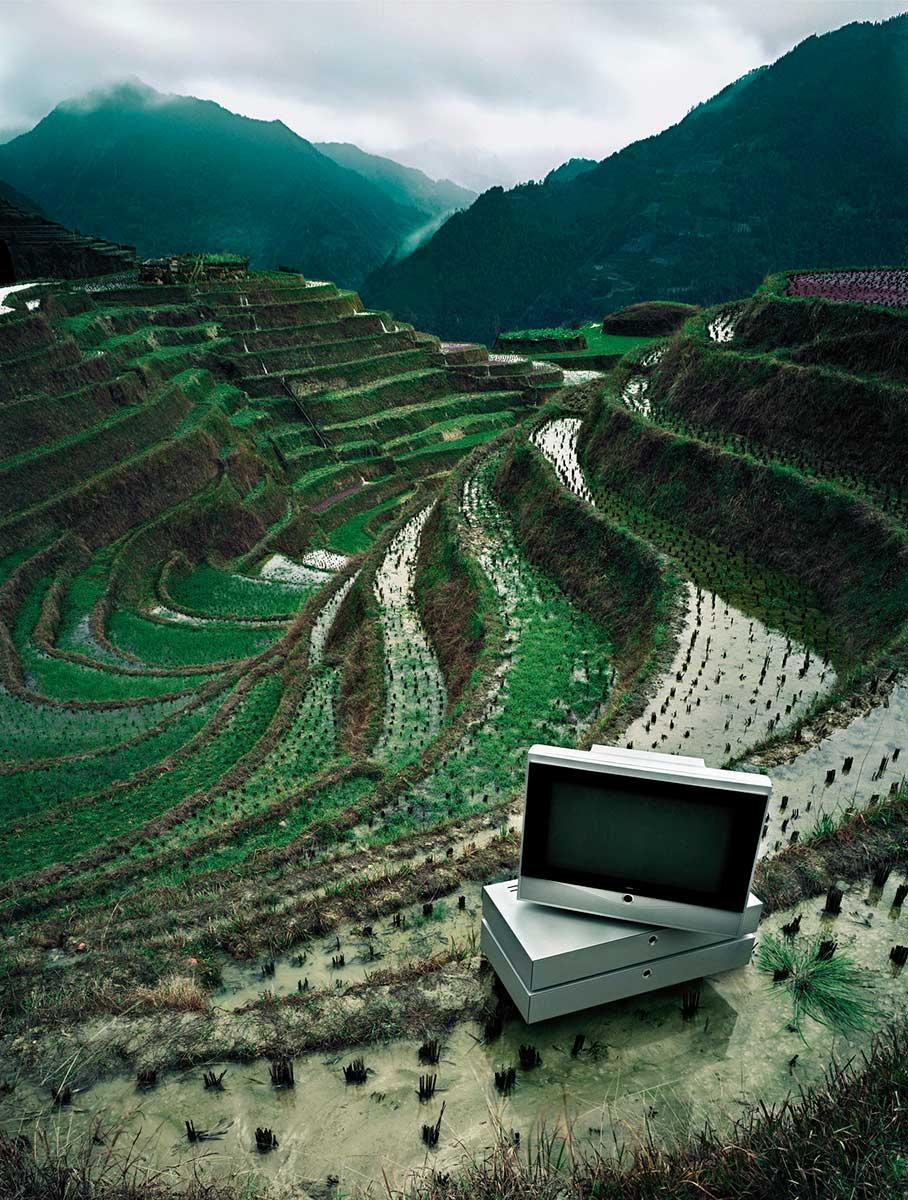 09-Loewe_China3