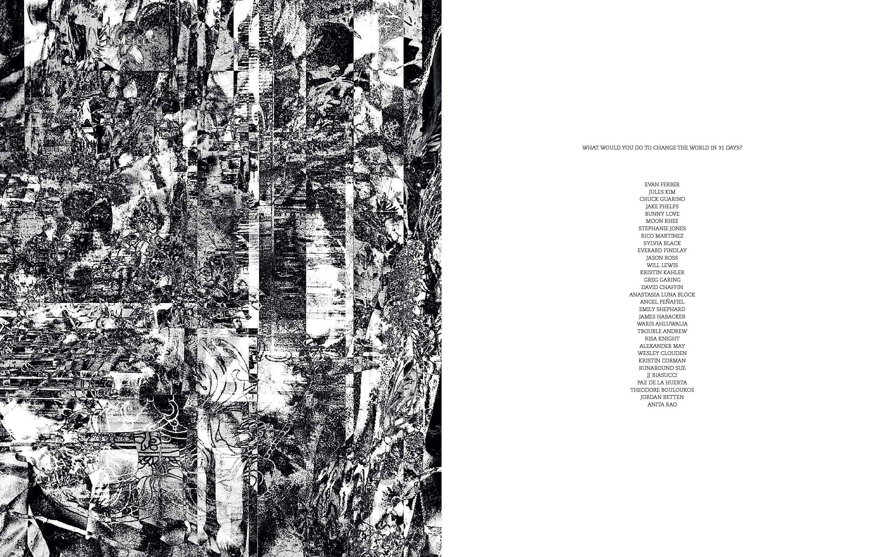 Shocker-StephanSchacher-31NewYork-02