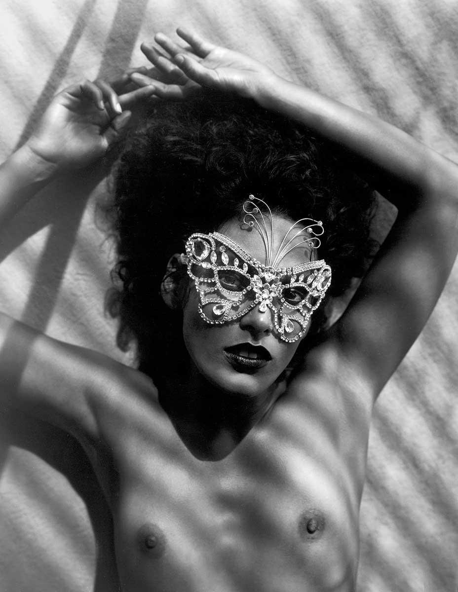 ButterflyGlasses