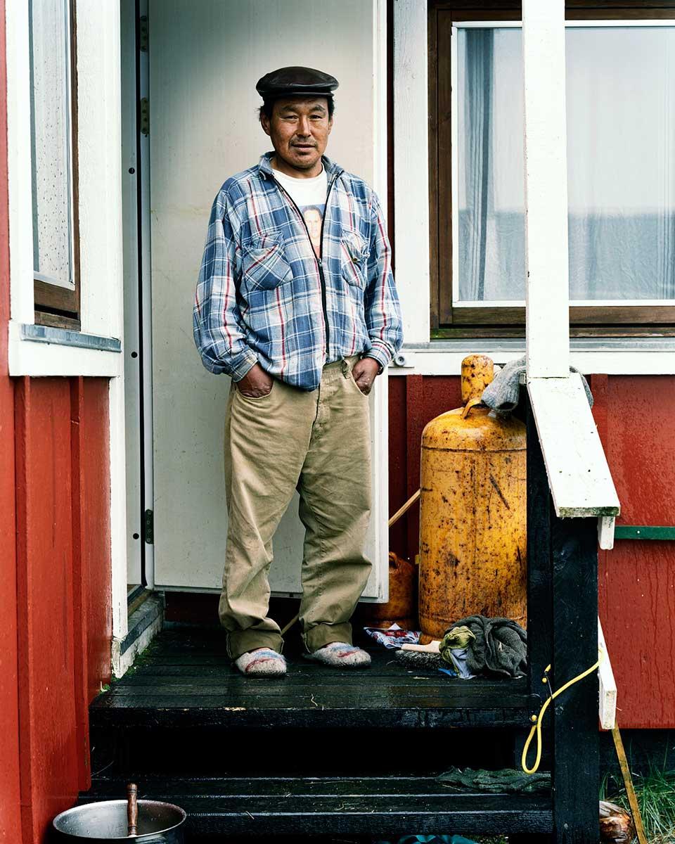 Greenlandportrait_2