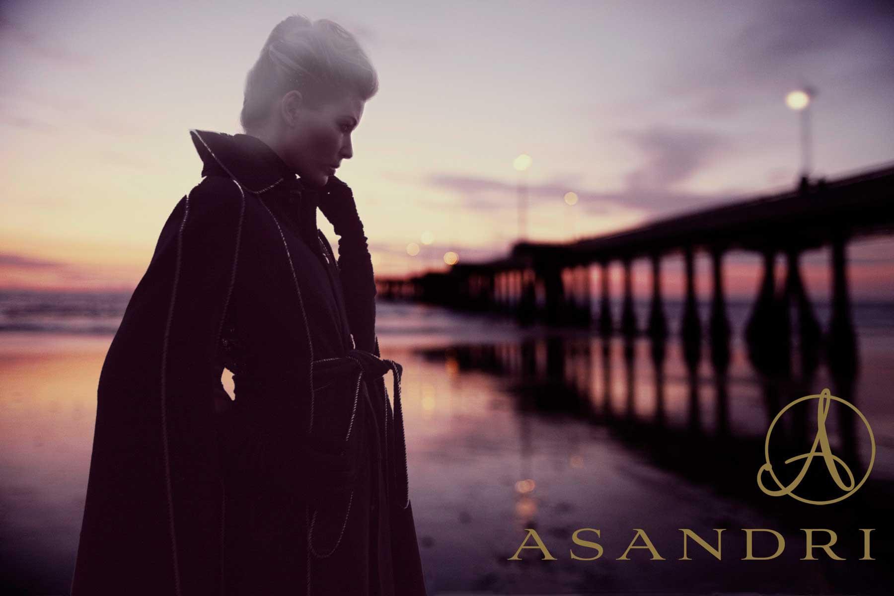 Asandri_02