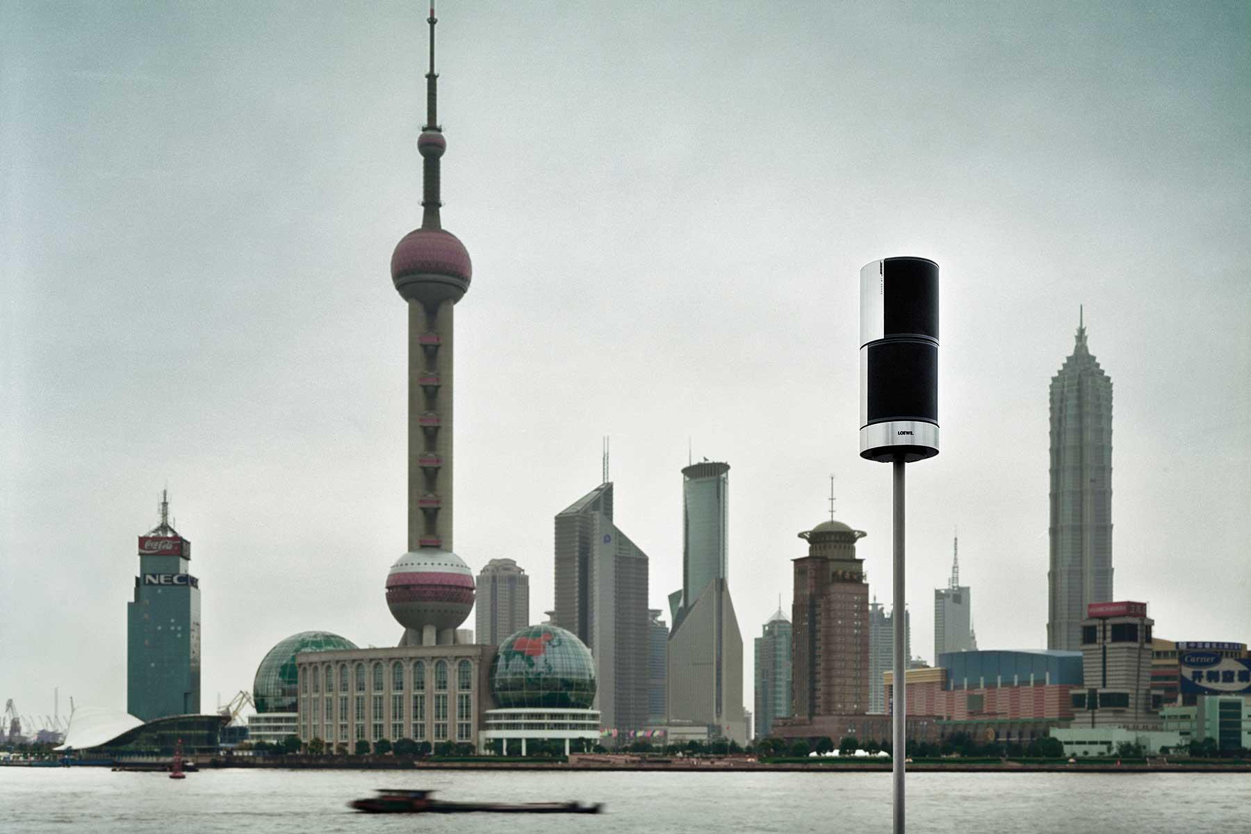 Loewe_China1