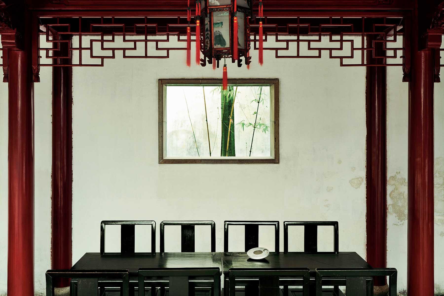 Loewe_China2