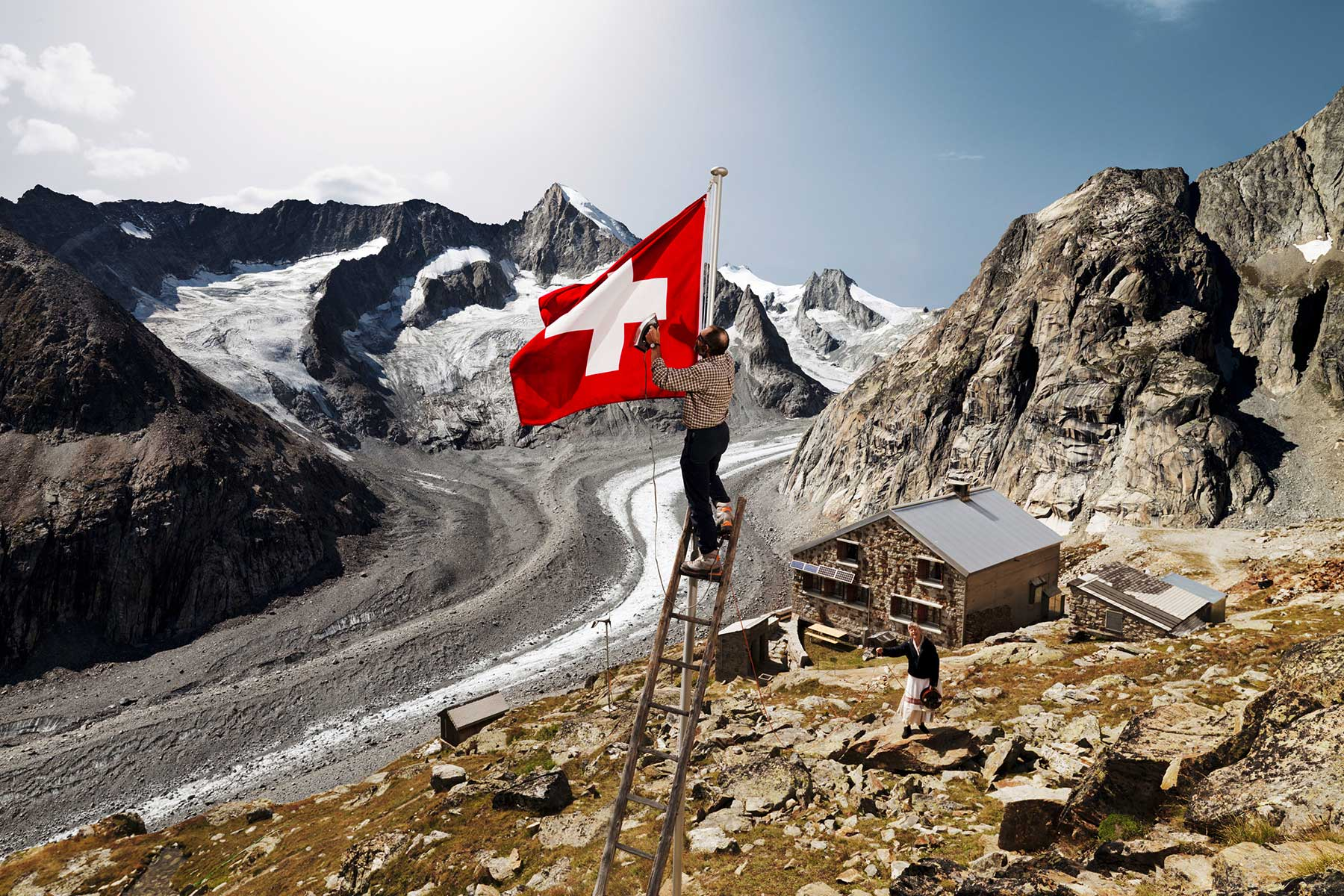 Swiss_tourism1