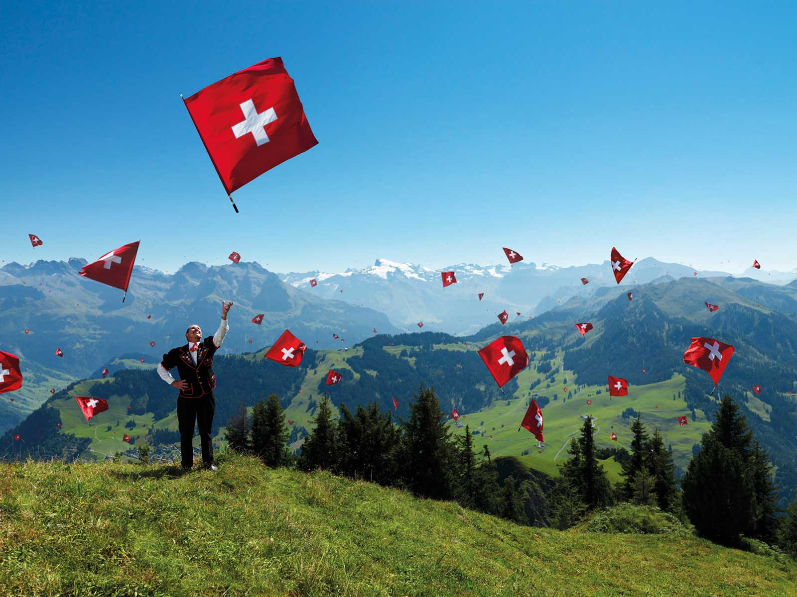 Swiss_tourism_flags