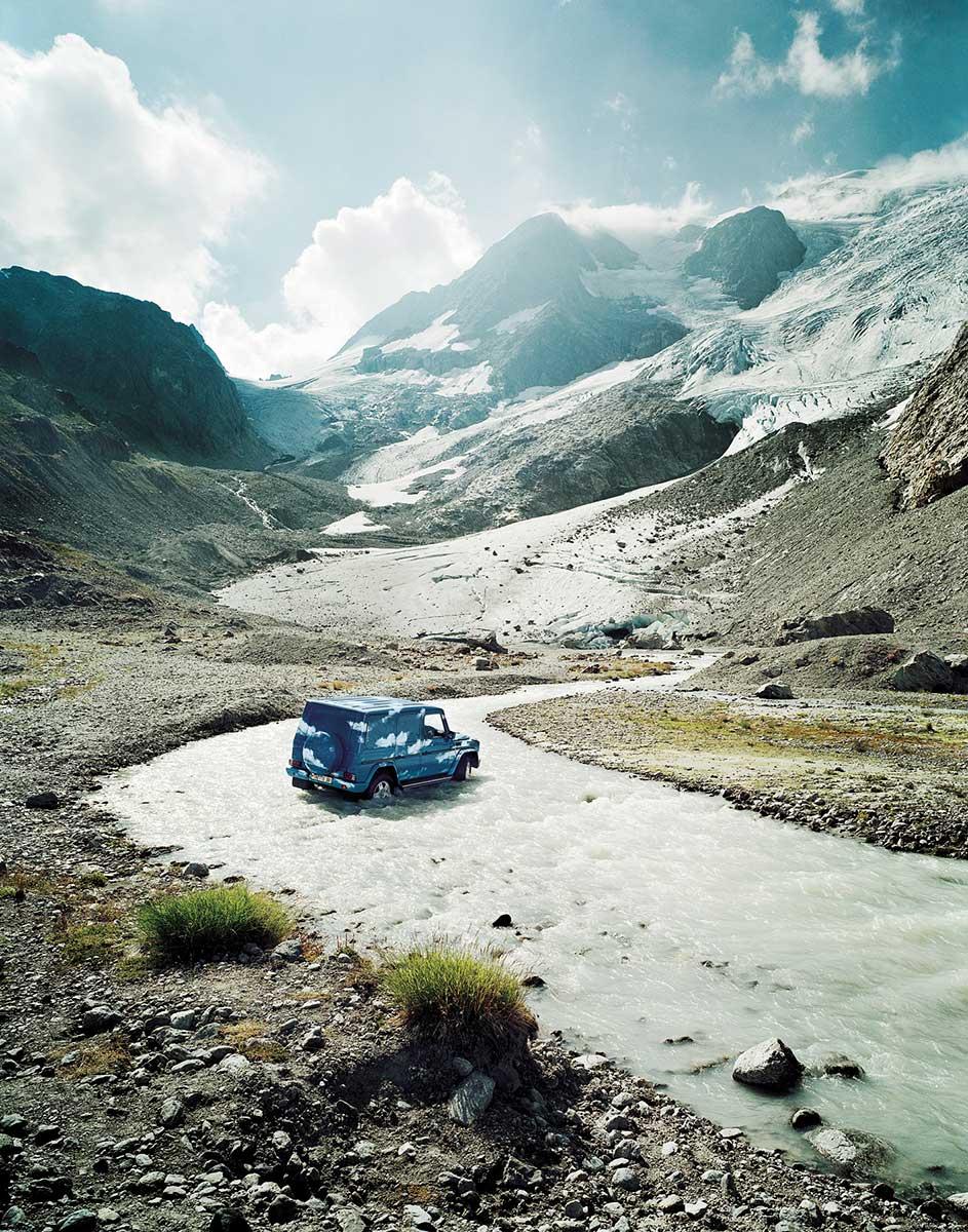 Swisscom_Glacier