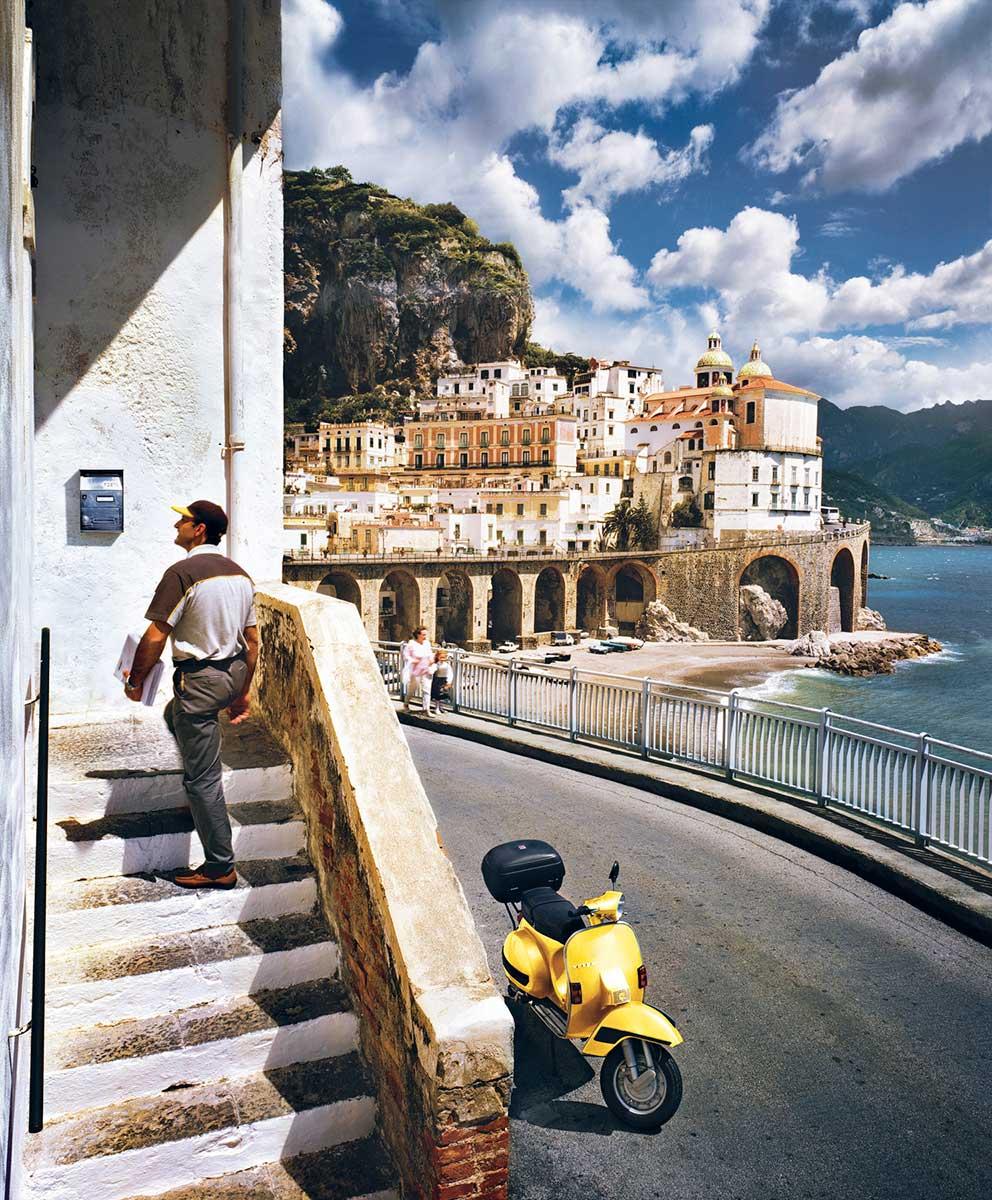 Swisspost_Intl._Italy