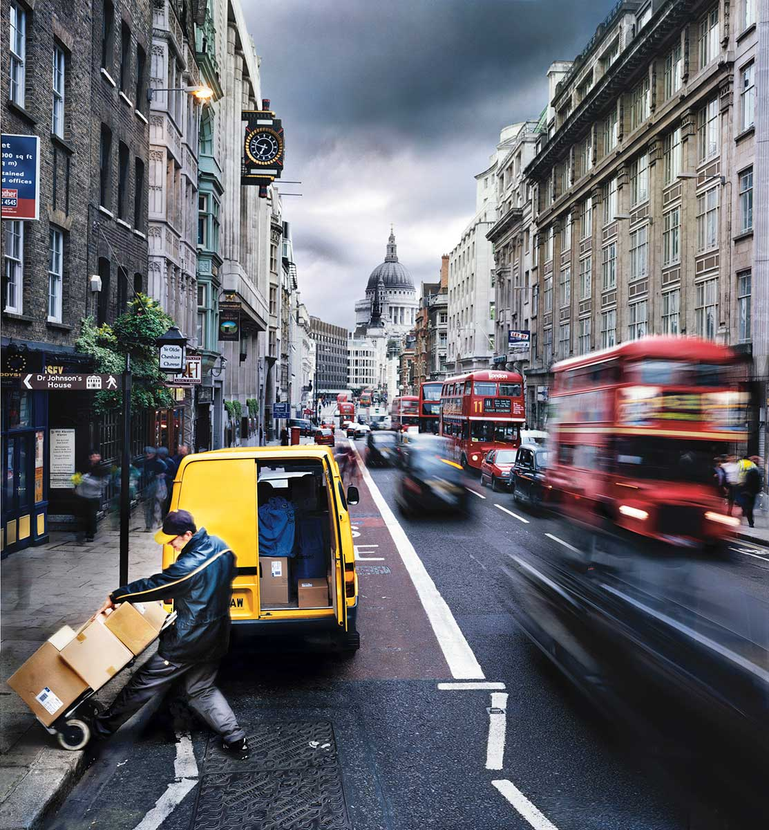 Swisspost_Intl._London