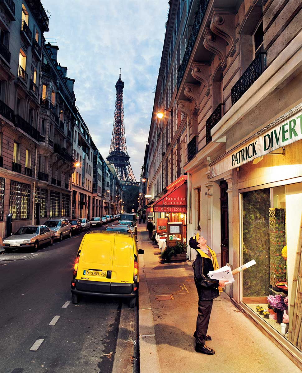 Swisspost_Intl._Paris