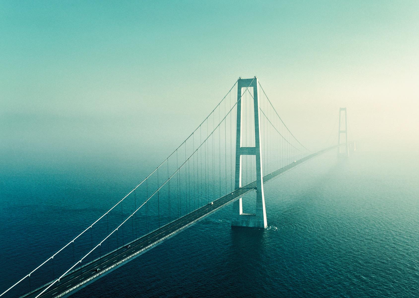 10a-04_Bridge