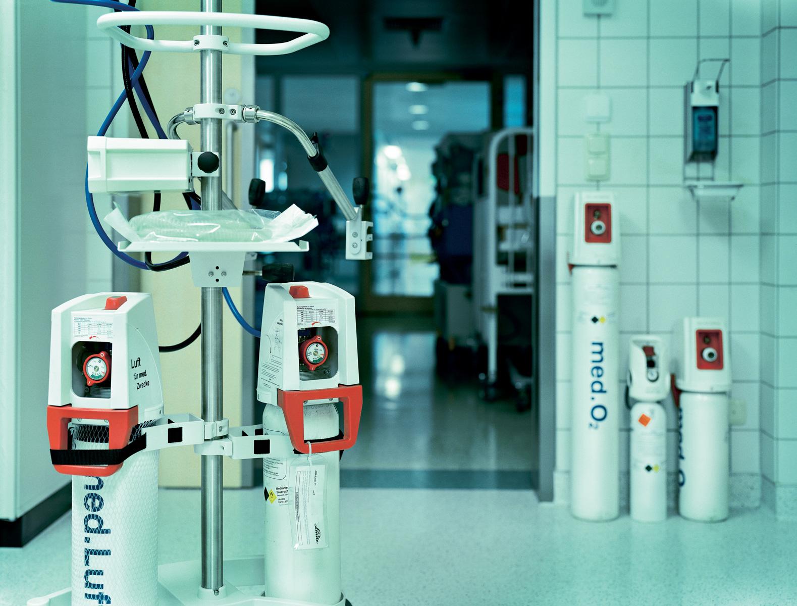 10d-04_Hospital