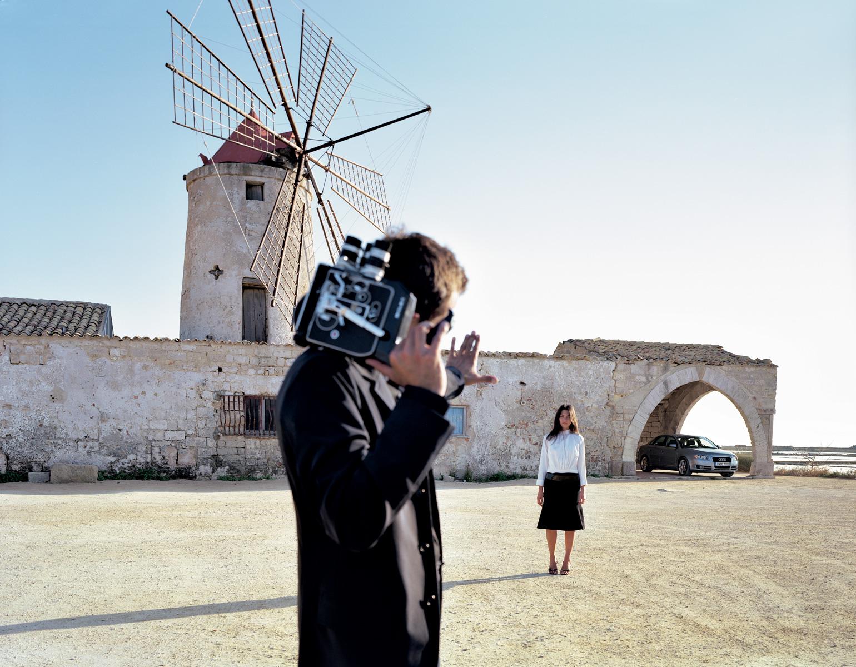 GQ_Windmill