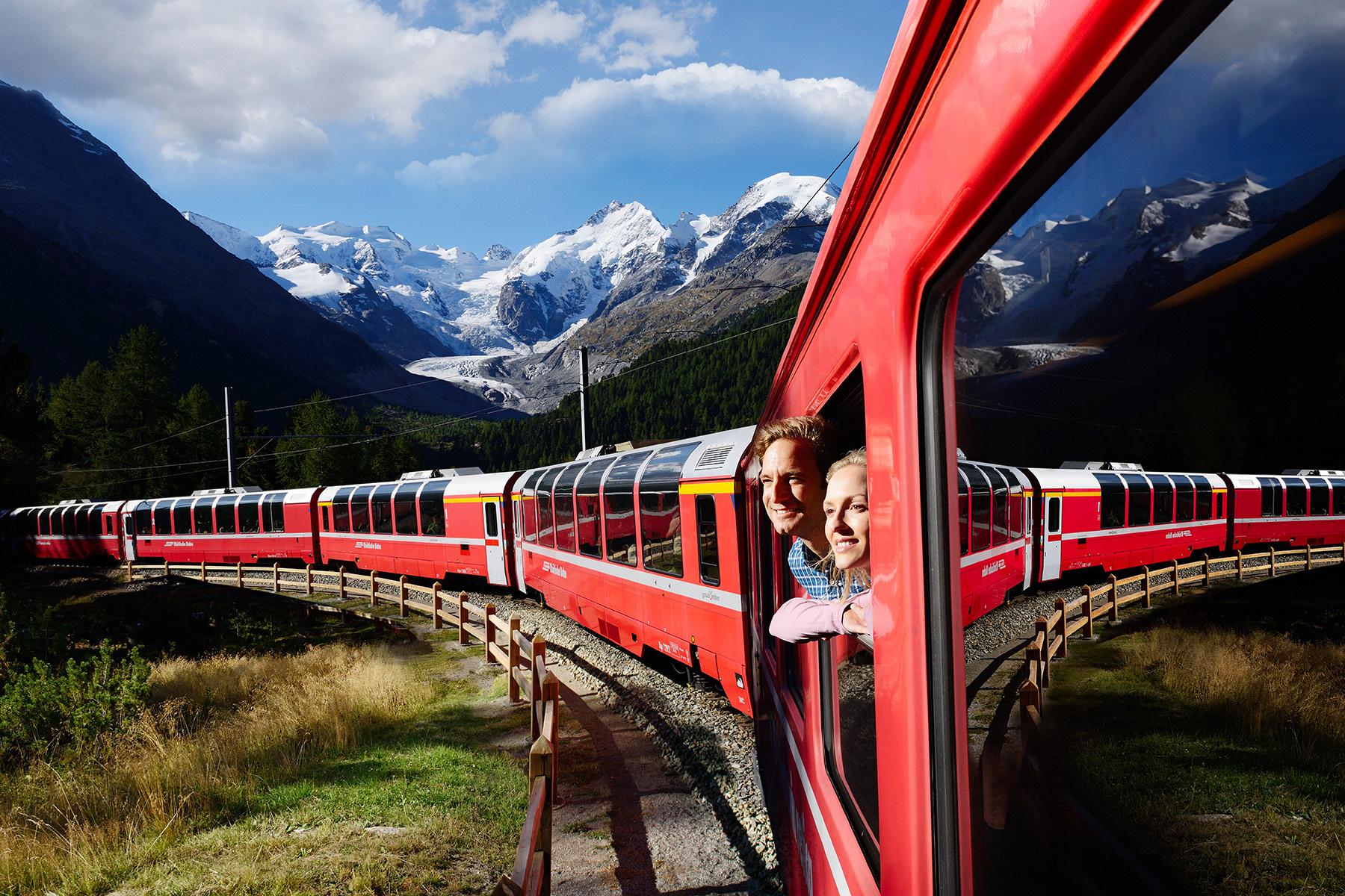SwissTourism_Montebello
