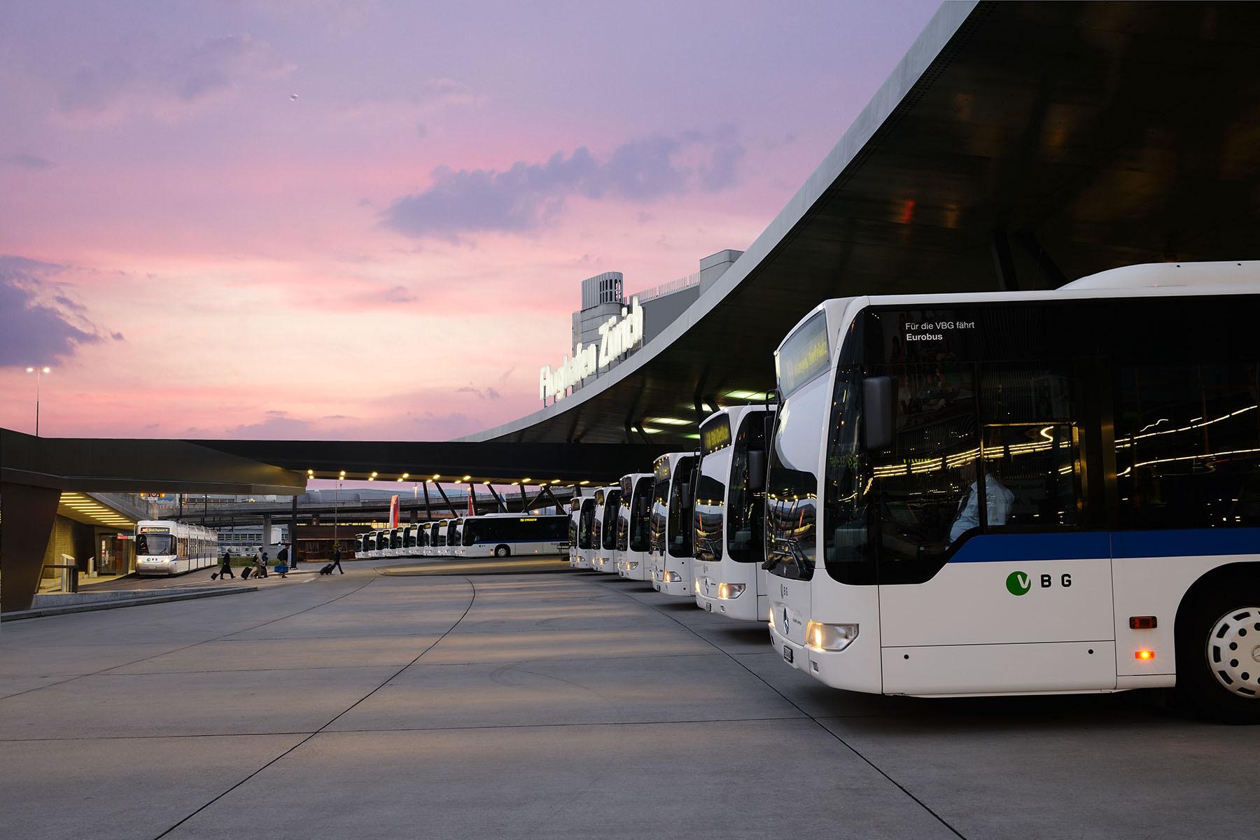 ZVV_Airport
