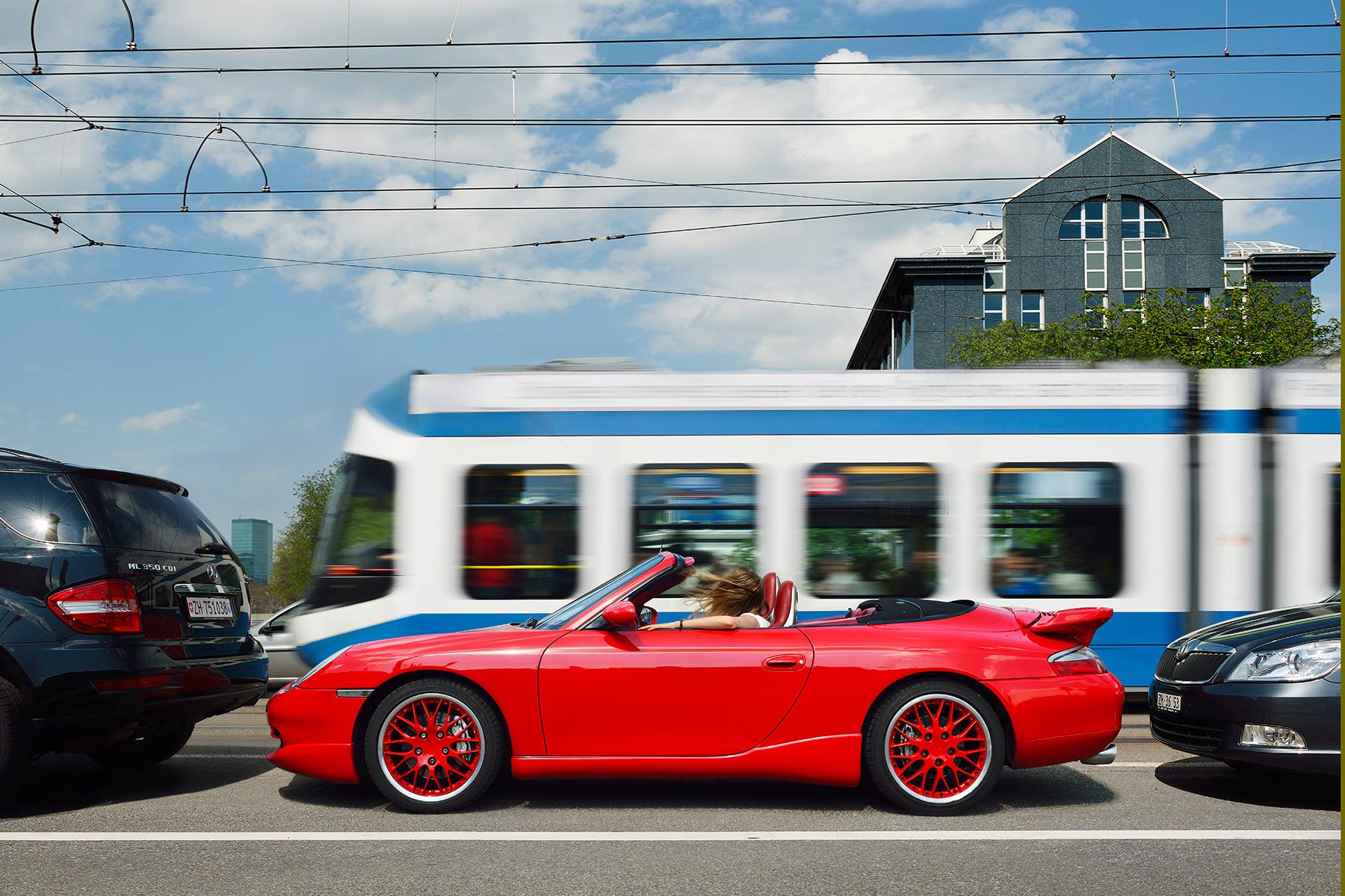 ZVV_Porsche