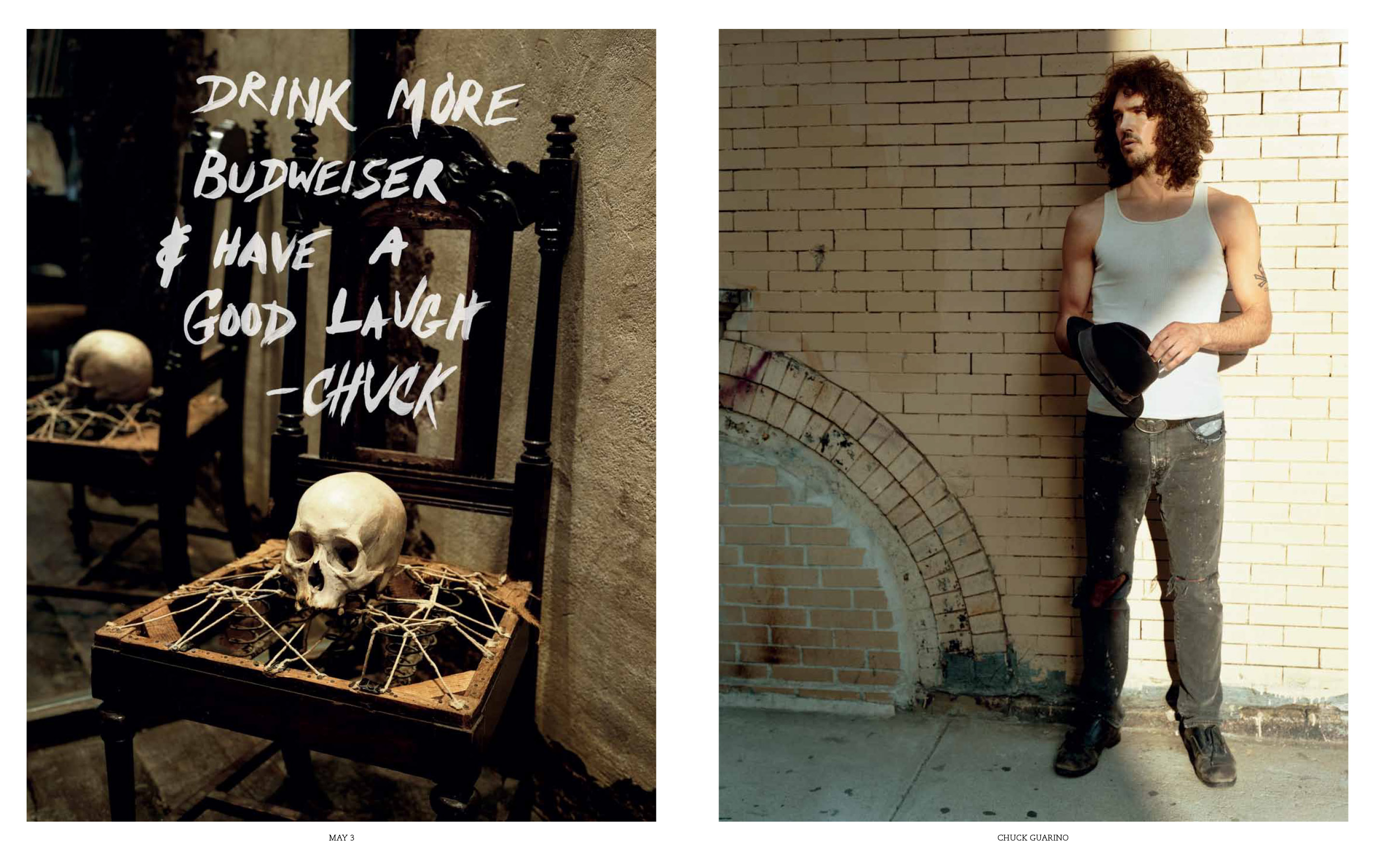 Shocker-StephanSchacher-31NewYork-05